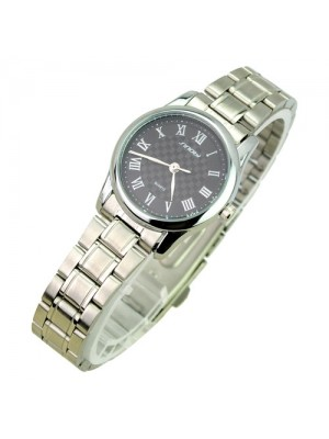 Fashionable Automatic Movement Women's (Lover WATCHES)Wristwatches-SINOBI9403