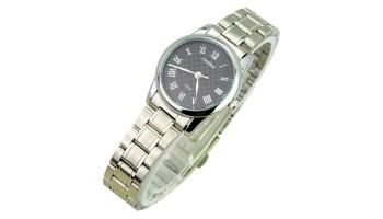 Fashionable Automatic Movement Women's (Lover WATCHES)Wristwatches-SINOBI9403